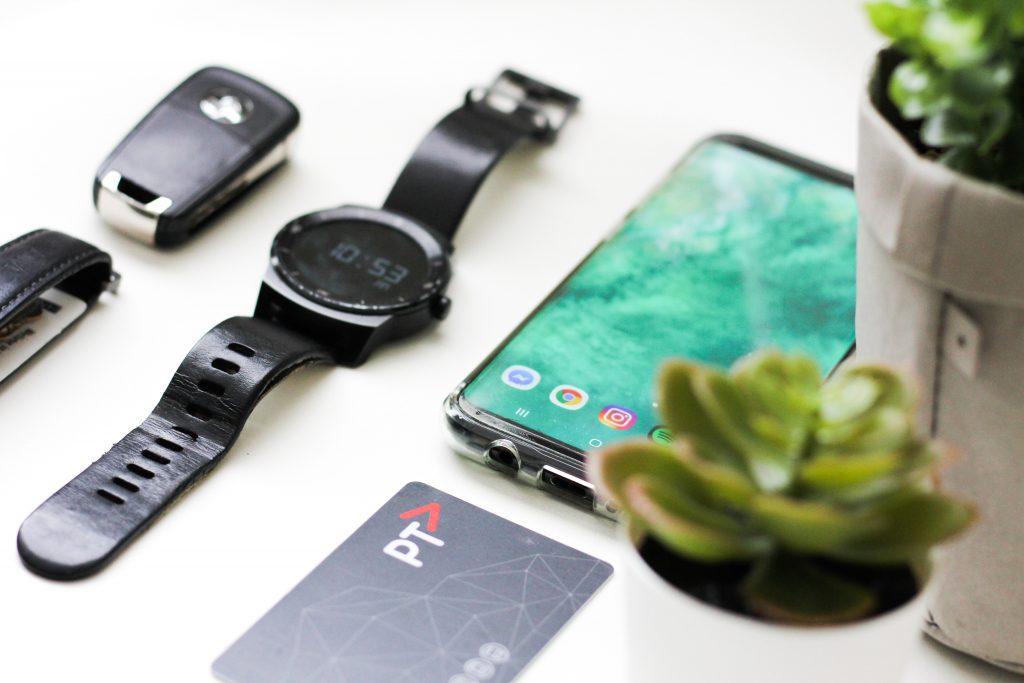 Some big-ticket Travel Gadgets.