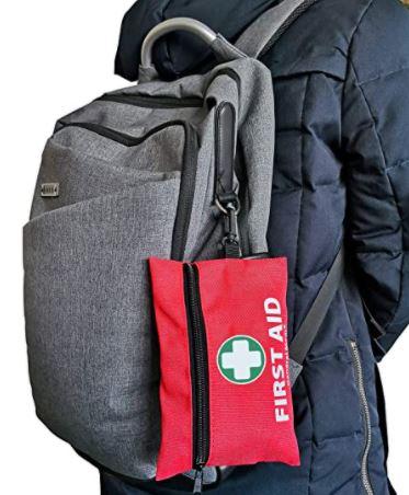 General Medi Mini First Aid Kit